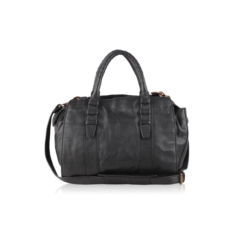 Liebeskind Satchel Bag with Shoulder Strap