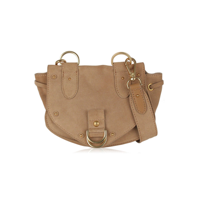 Collins Crossbody Bag
