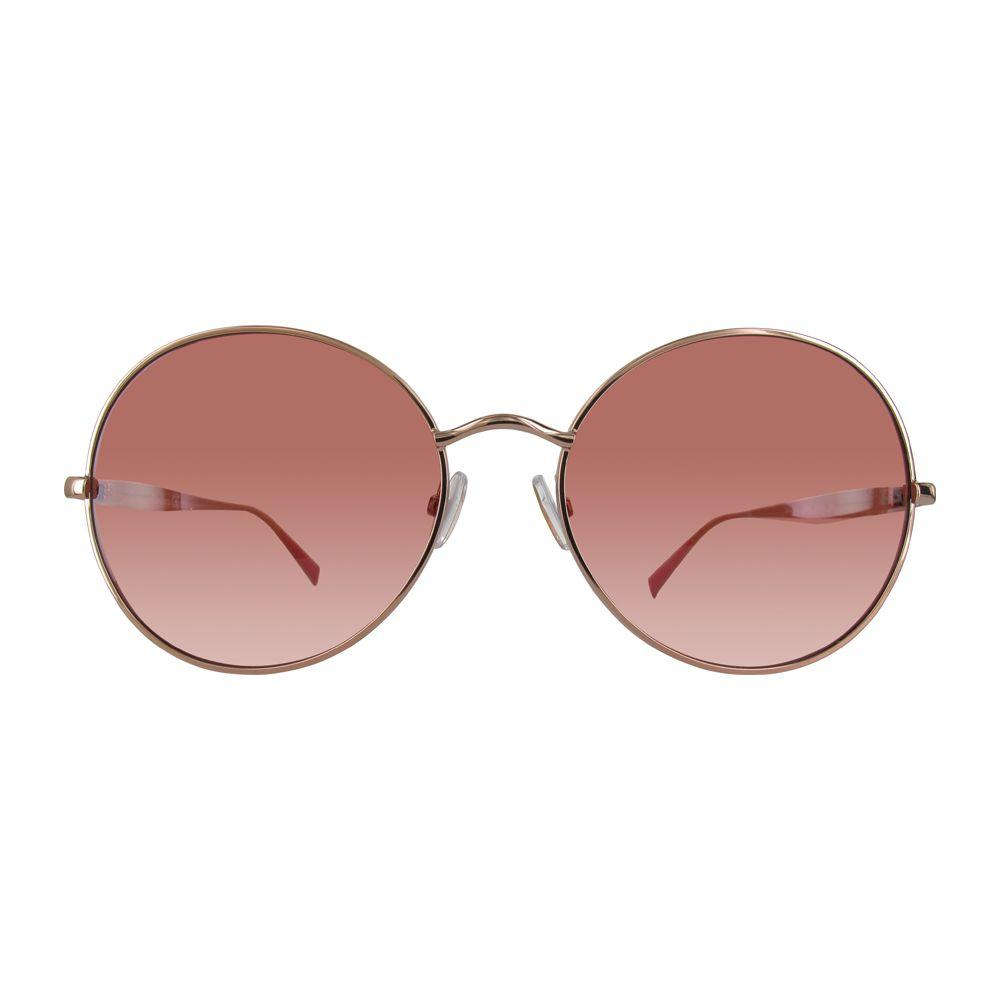 Max Mara New Women Sunglasses MMILDEV-DDB-57