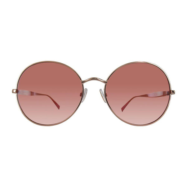 Max Mara New Women Sunglasses MMILDEV-DDB-57 - OPHERTY & CIOCCI