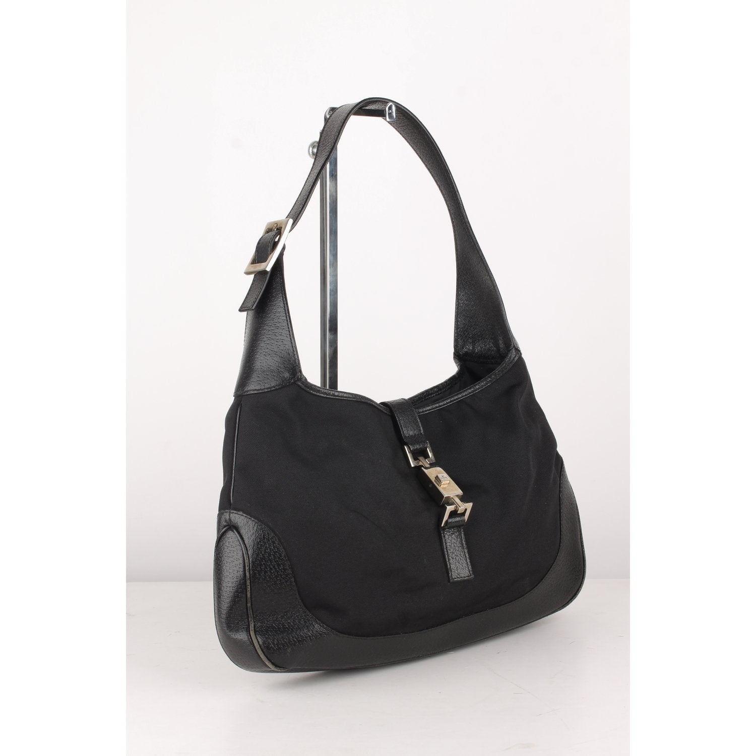 281597b1a19 Enjoy Gucci Hobo Jackie O Bag at OPHERTYCIOCCI – OPHERTY   CIOCCI