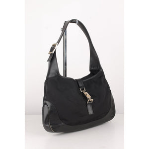 Gucci Hobo Jackie O Bag
