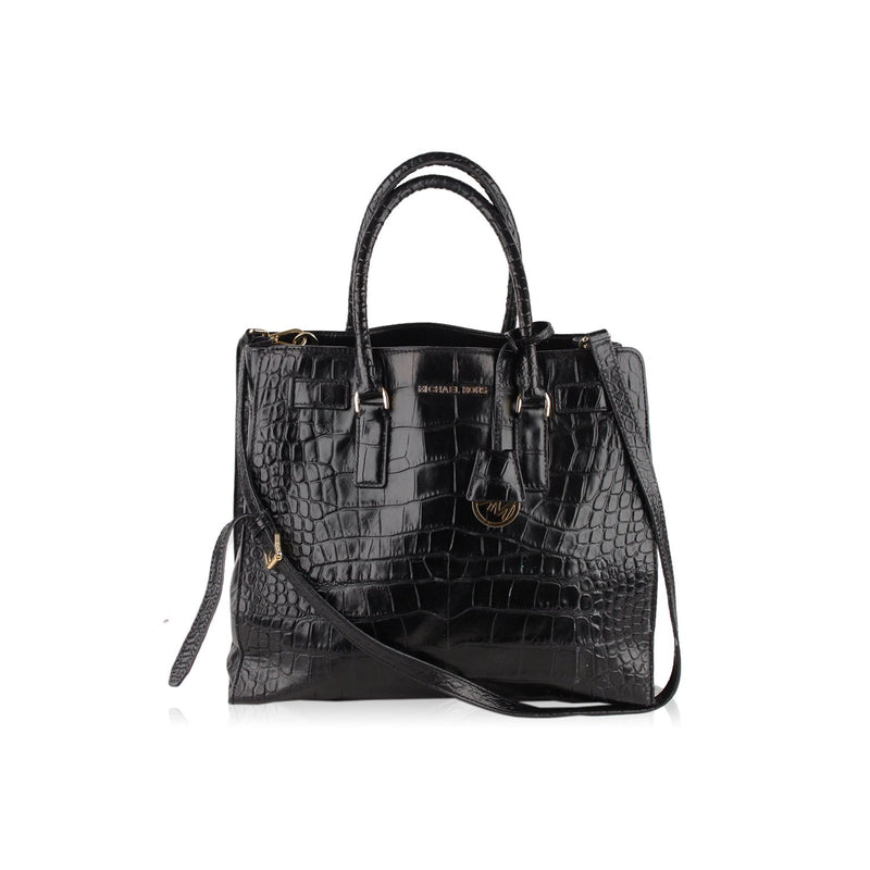 Michael Kors Dillon tote Bag