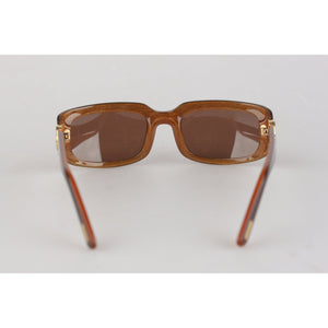 Womens Small Sunglasses T8200319