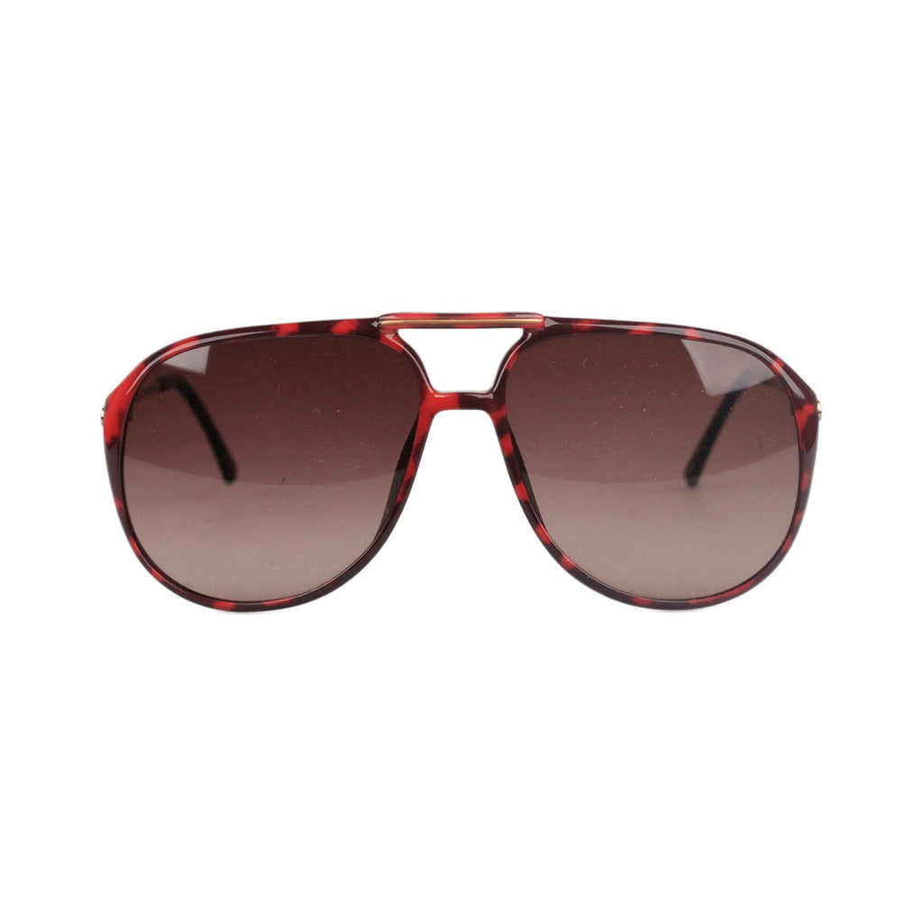 Carrera Sunglasses 5321 Aviator 56-13 135mm