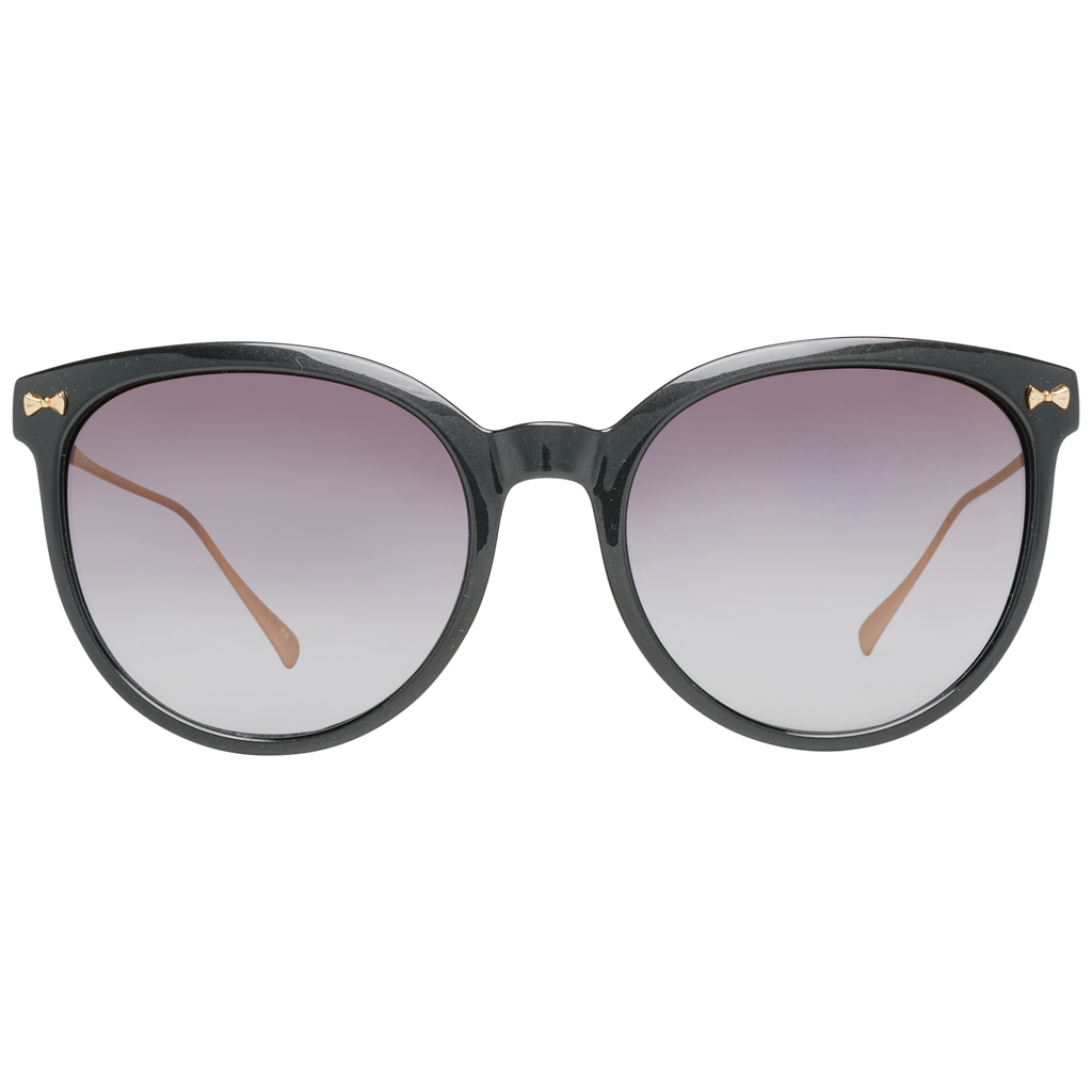 Sunglasses Ted Baker TB1519 56007