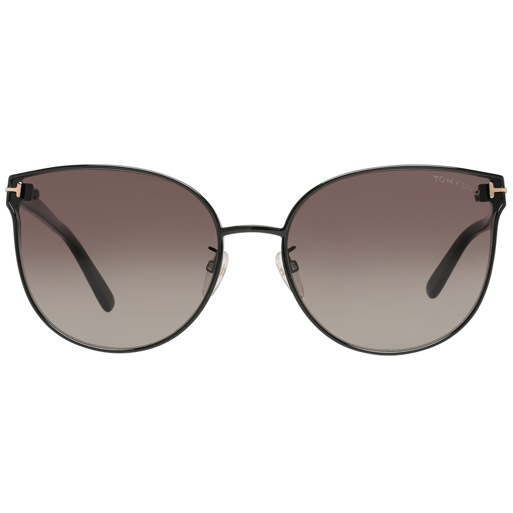 Sunglasses Tom Ford FT0718-K 6201F