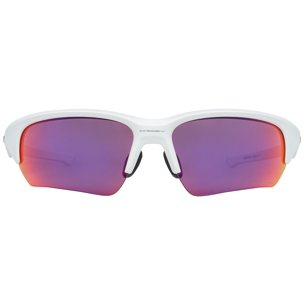 Sunglasses Oakley OO9372 93720665