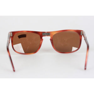 Vintage Folding 807 Rare Foldable Sunglasses