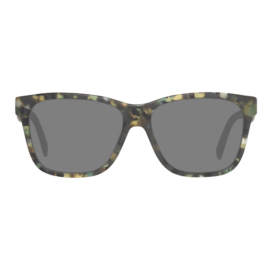 Sunglasses Just Cavalli JC736S 5756A