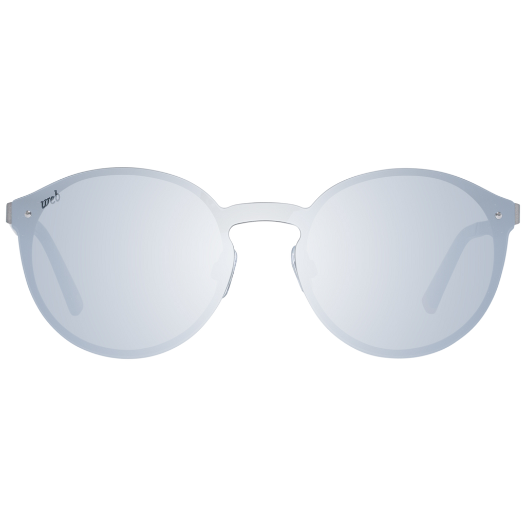 Sunglasses Web WE0203 0009C