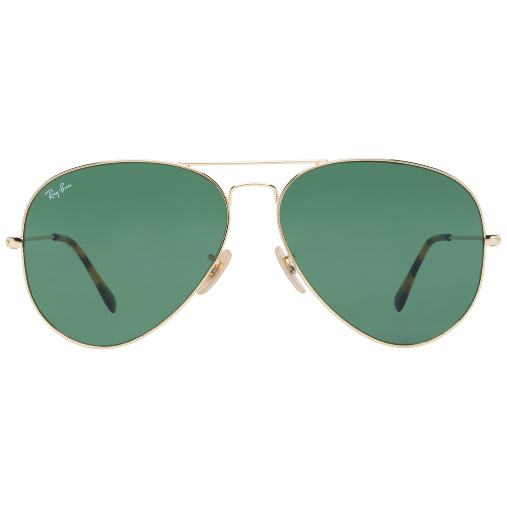 Sunglasses Ray-Ban RB3025 181 62