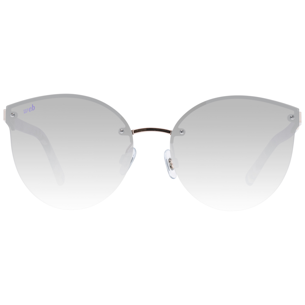 Sunglasses Web WE0197 5945C