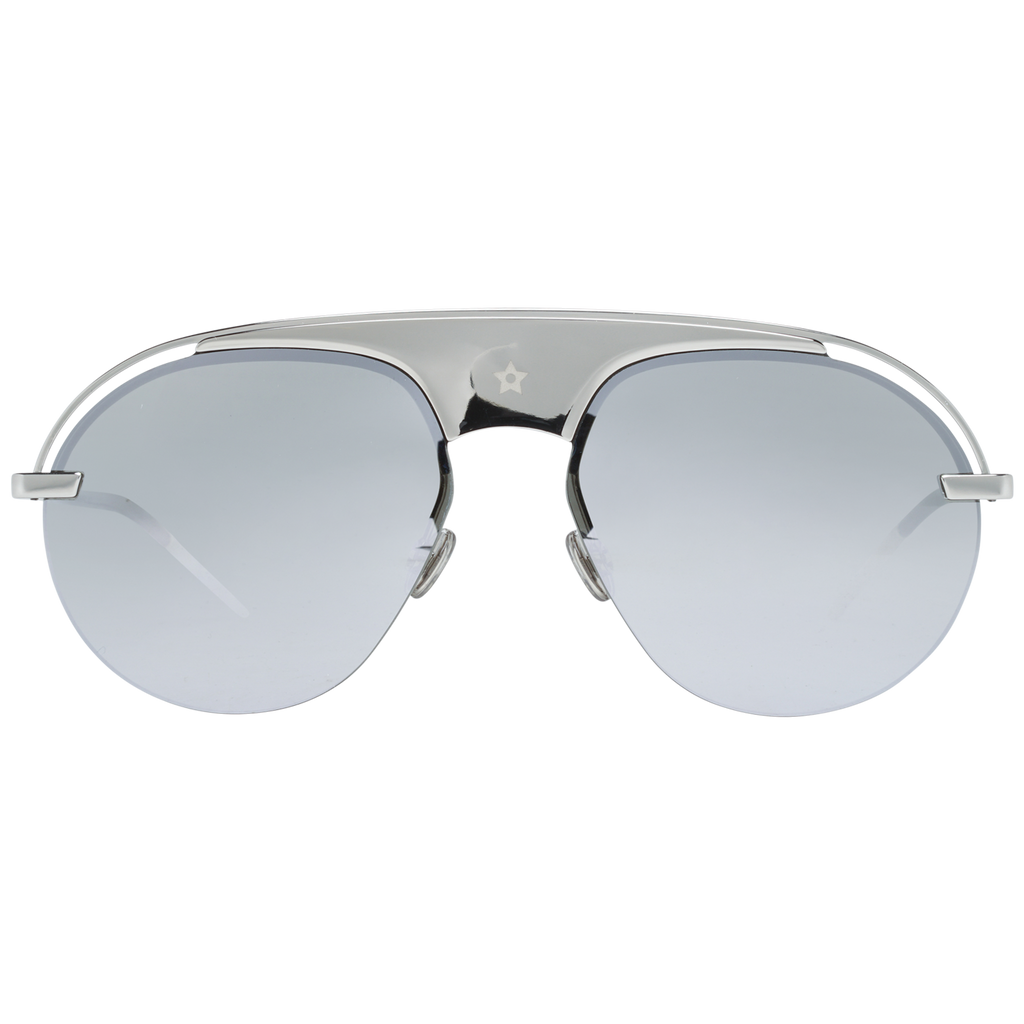 Sunglasses Christian Dior DIO(R)EVOLUTI2 99010