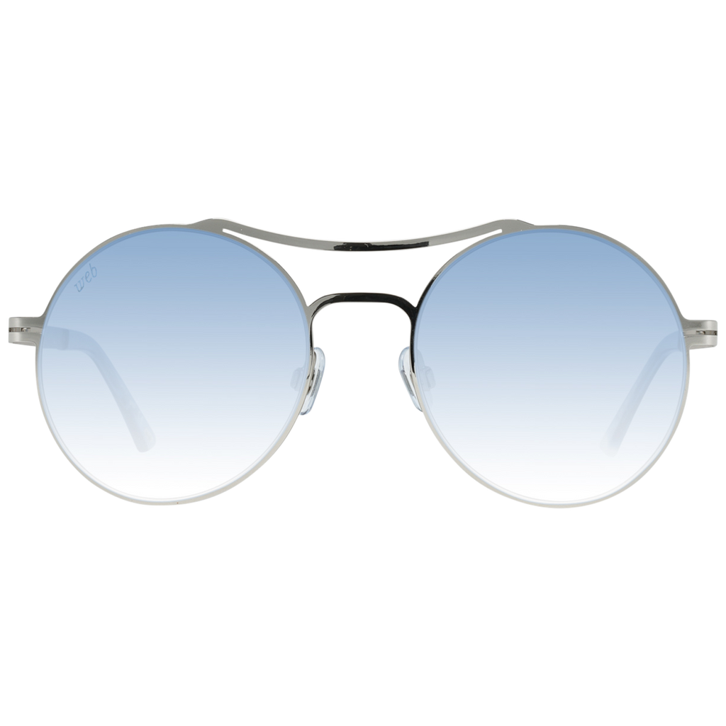 Sunglasses Web WE0171 5416W