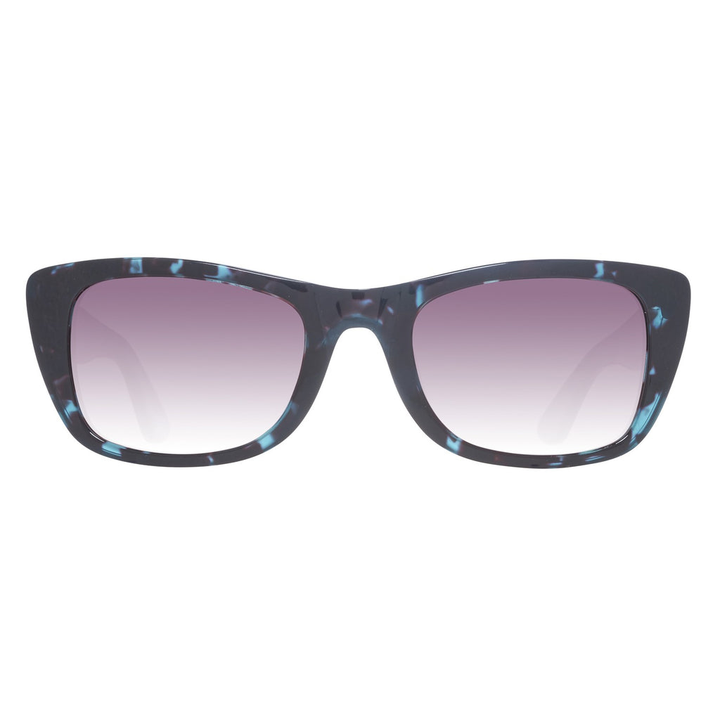 Sunglasses Just Cavalli JC491S 5256F