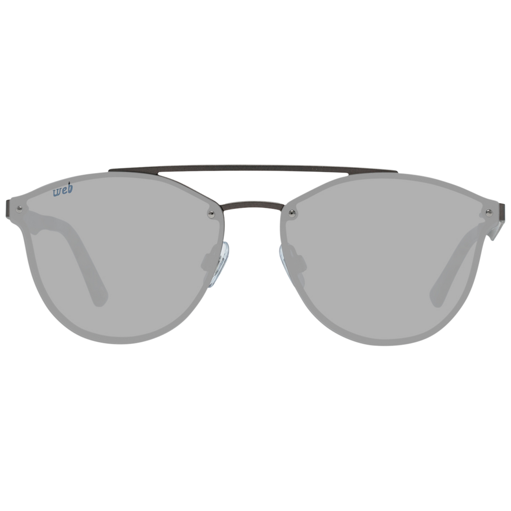 Sunglasses Web WE0189 5909V