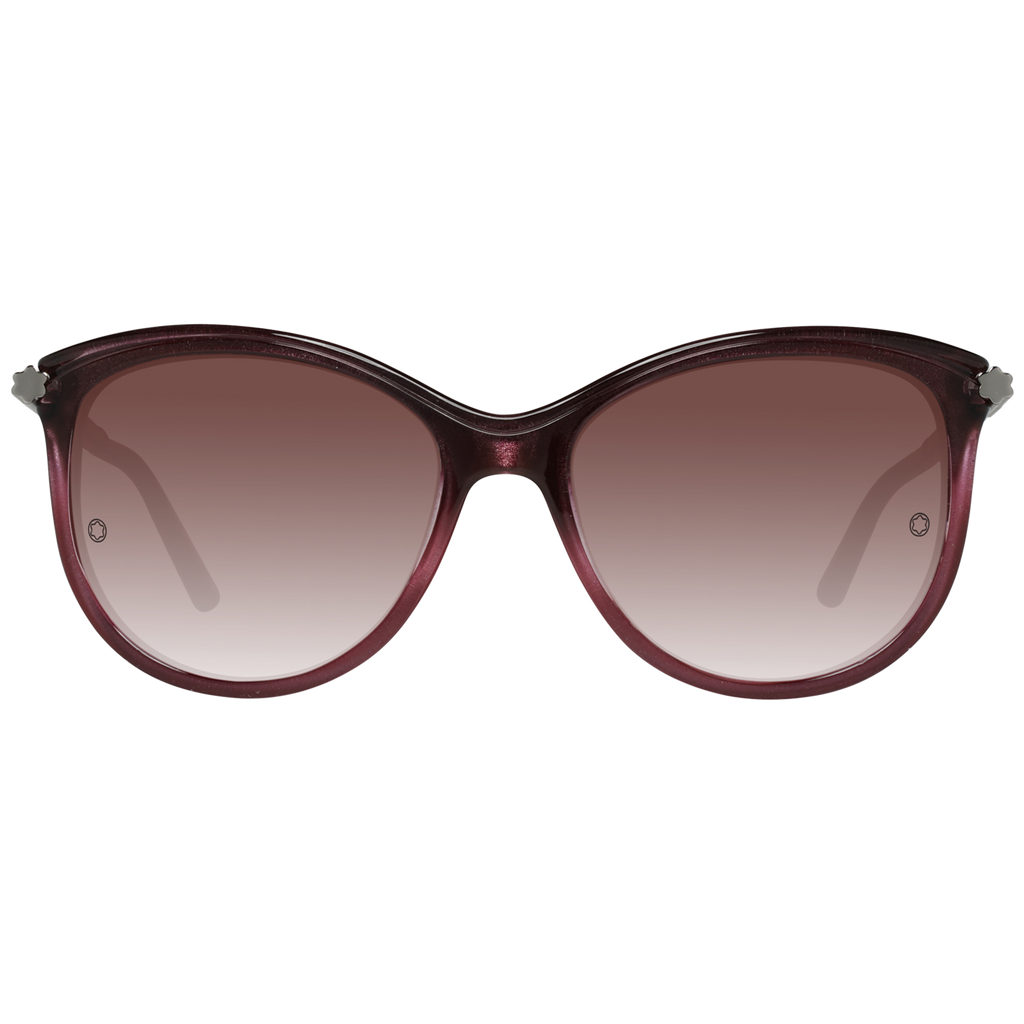 Sunglasses Montblanc MB471S 5671T