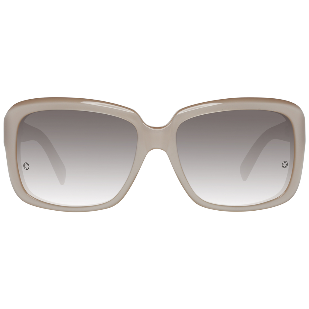 Sunglasses Montblanc MB466S 5974F
