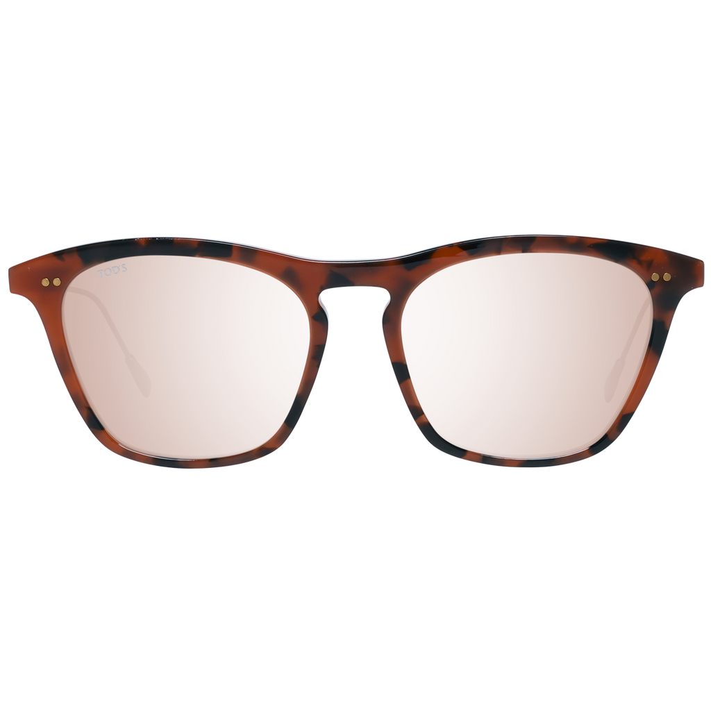 Sunglasses Tod's TO0215 5356G