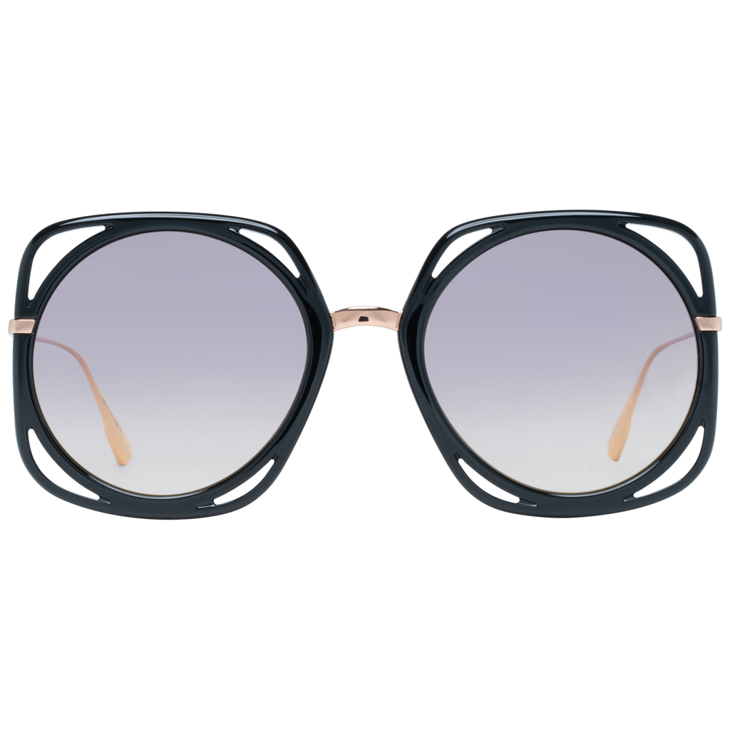 Sunglasses Christian Dior Diordirection 26S0D56