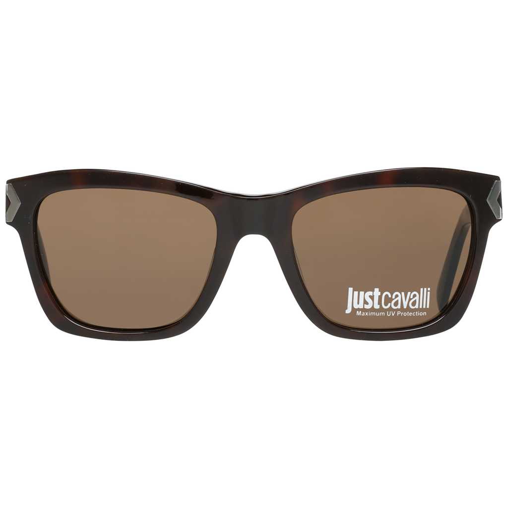 Sunglasses Just Cavalli JC785S 5352E