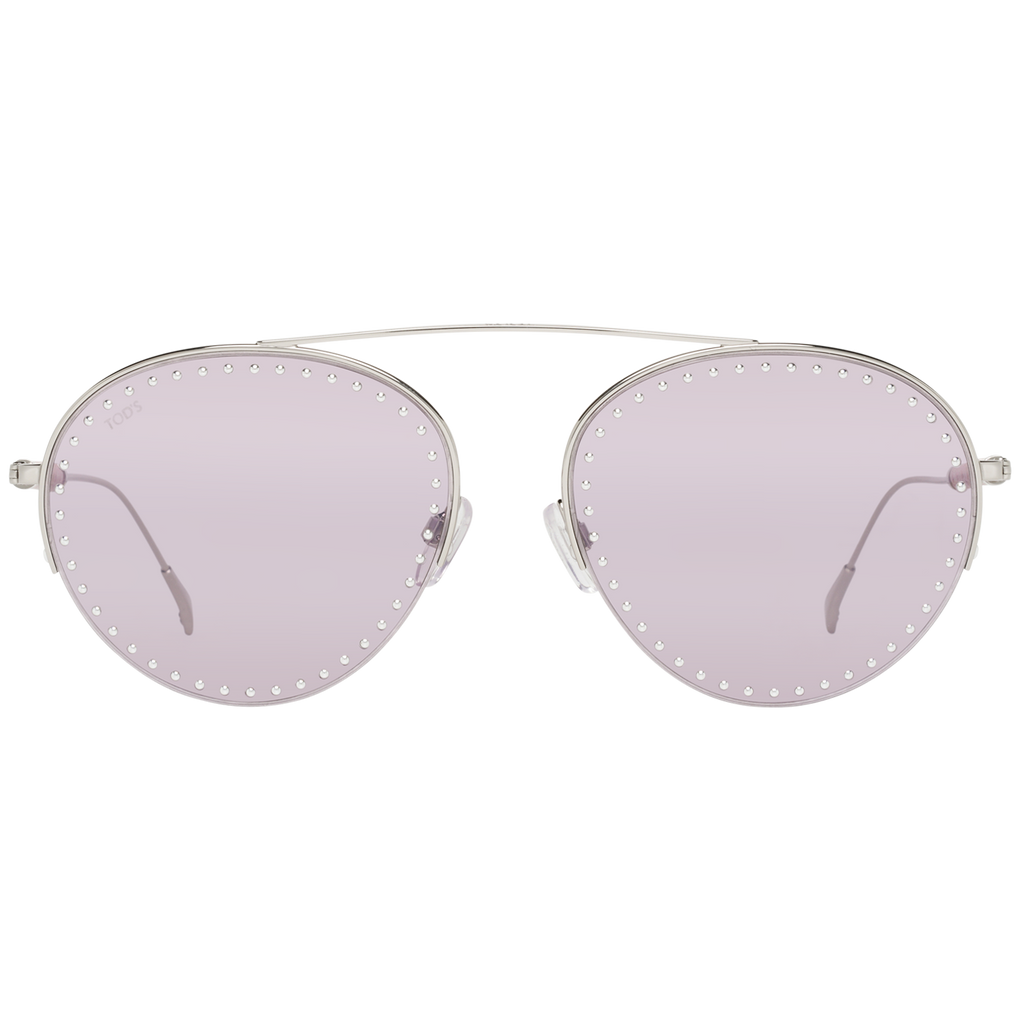 Sunglasses Tod's TO0234 6016Y