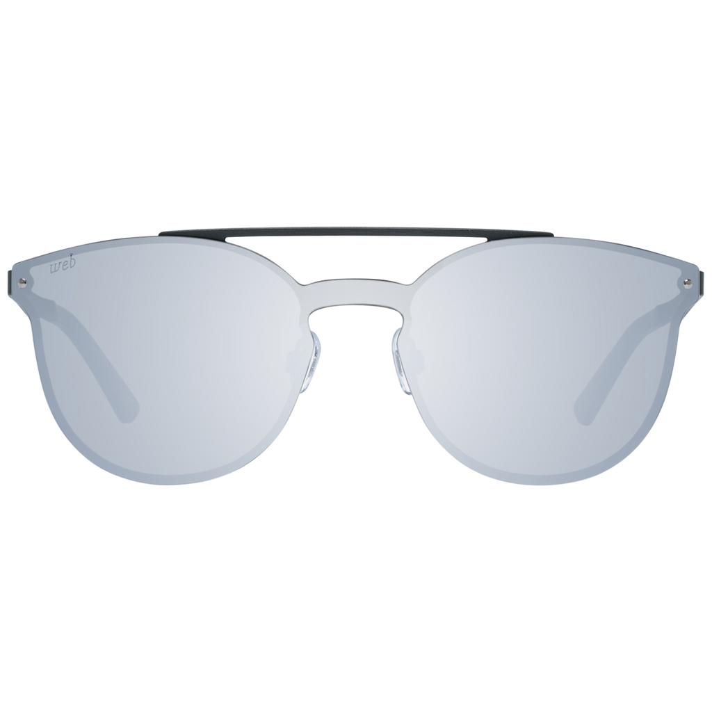 Sunglasses Web WE0190 0002C