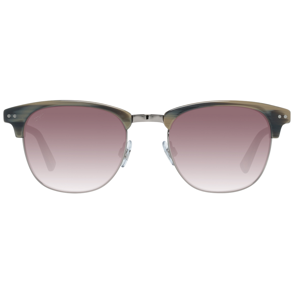 Sunglasses Web WE0170 5160B