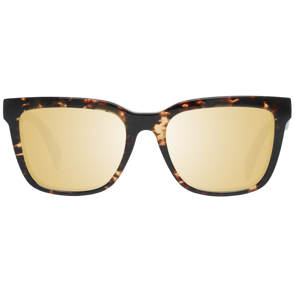 Sunglasses Just Cavalli JC865S 5356J