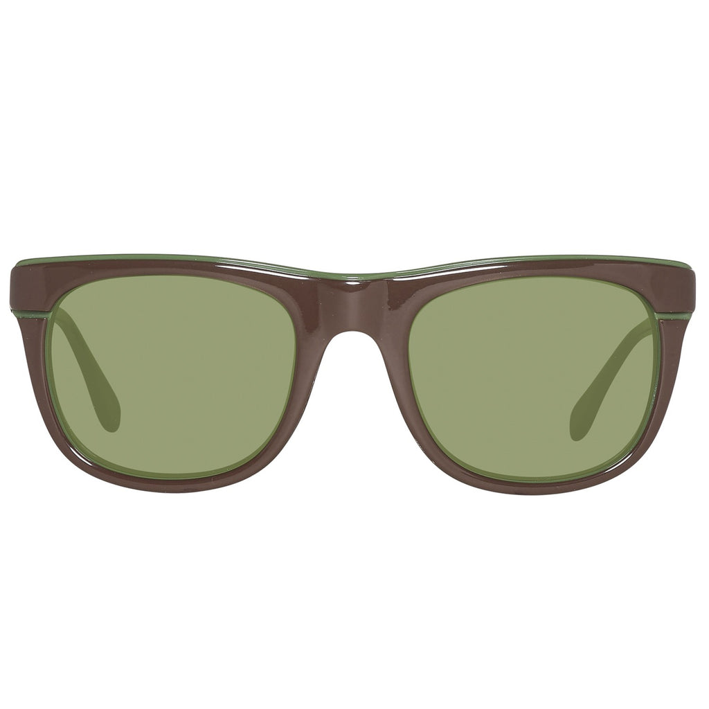 Sunglasses La Martina LM057S04