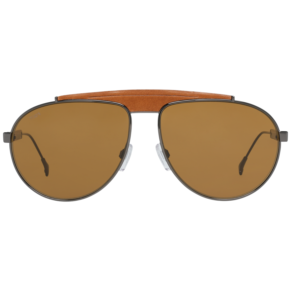 Sunglasses Tod's TO0243 6012E