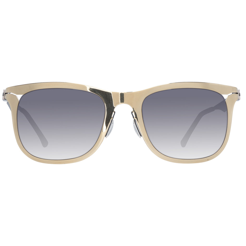 Sunglasses Greater Than Infinity GT002 50S04