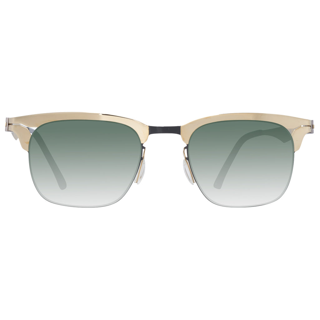 Sunglasses Greater Than Infinity GT001 46S04