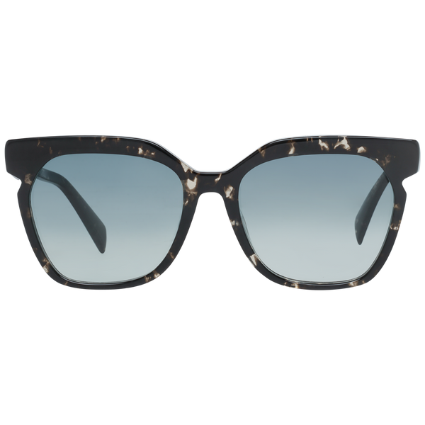 Sunglasses Just Cavalli JC871S 5405P