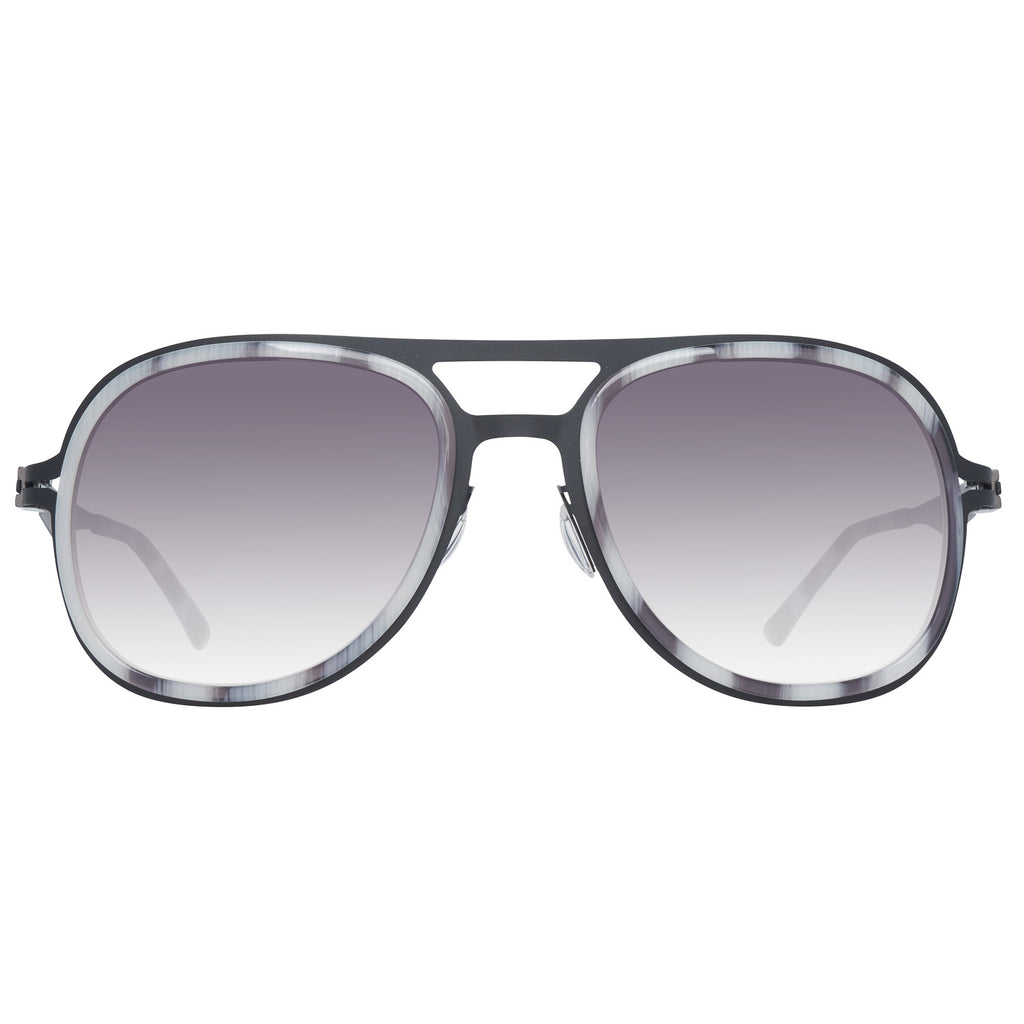 Sunglasses Greater Than Infinity GT025 54S03