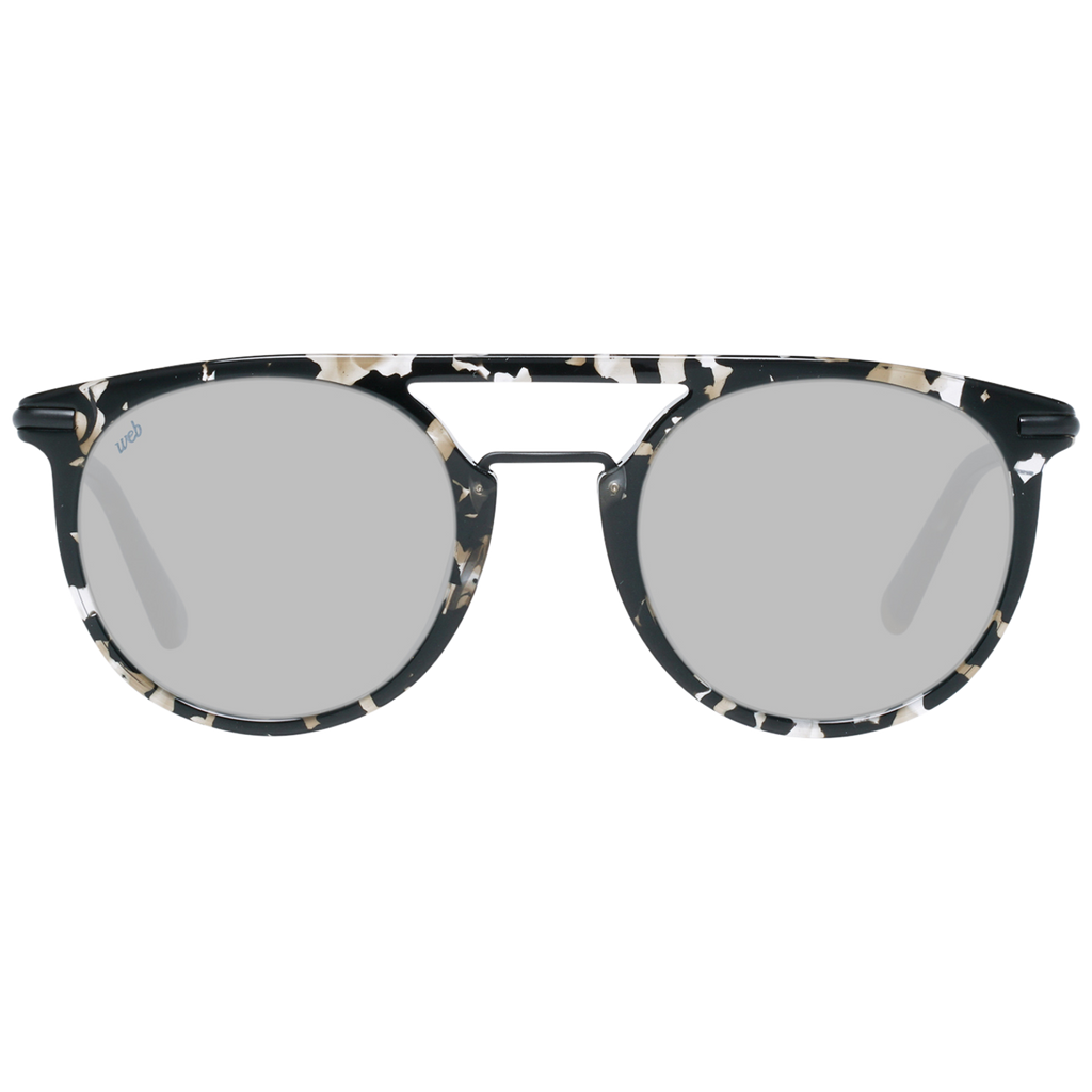 Sunglasses Web WE0191 4955A