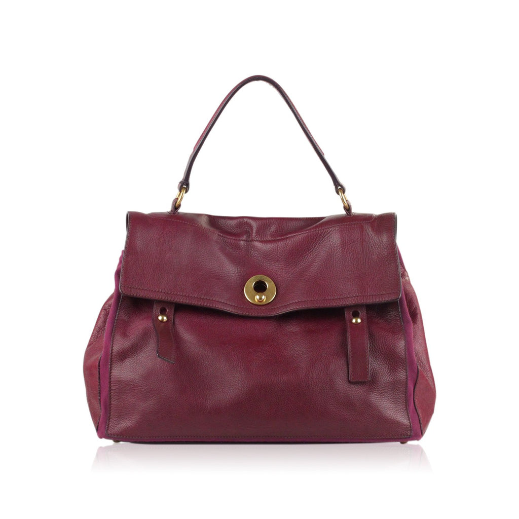 Large Muse 2 Bag