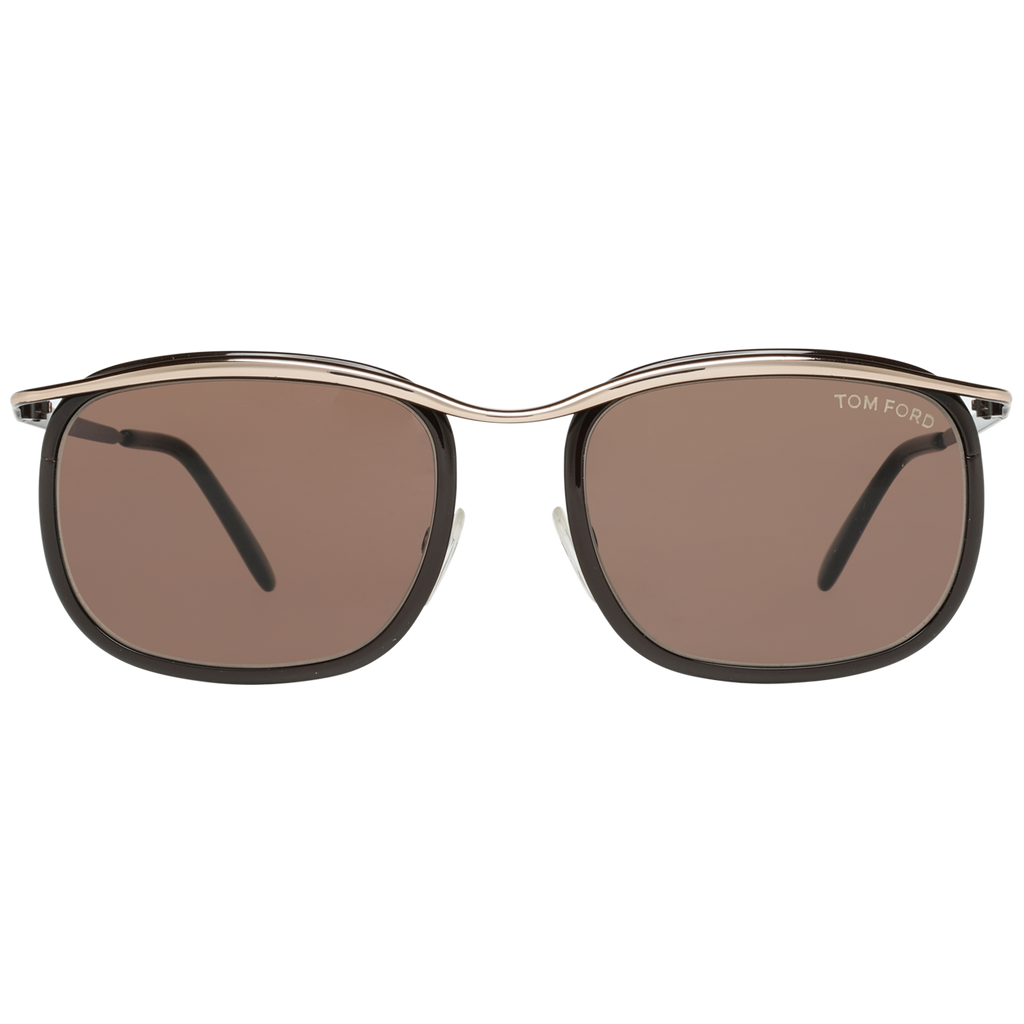 Sunglasses Tom Ford FT0419 5350J