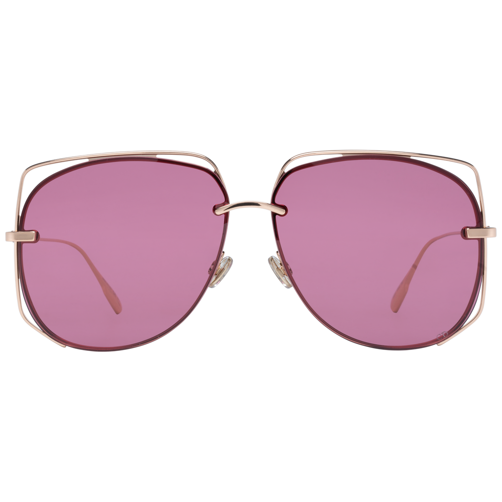Sunglasses Christian Dior Diorstellaire6 DDBVC61