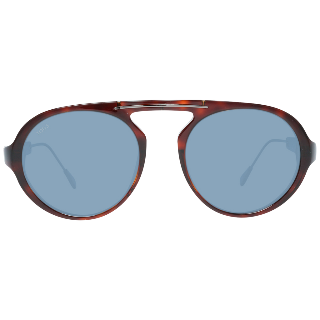 Sunglasses Tod's TO0231 5154D