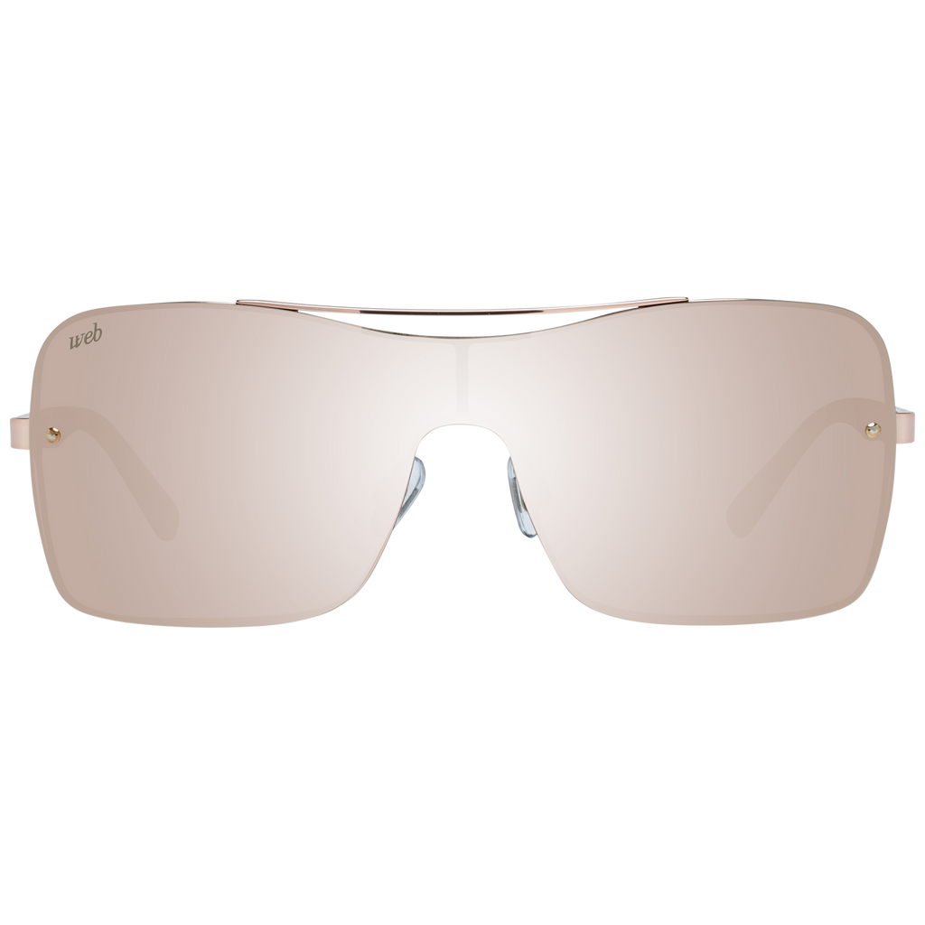 Sunglasses Web WE0202 0034G