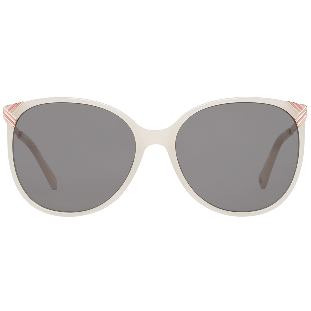 Sunglasses Ted Baker TB1590 57367