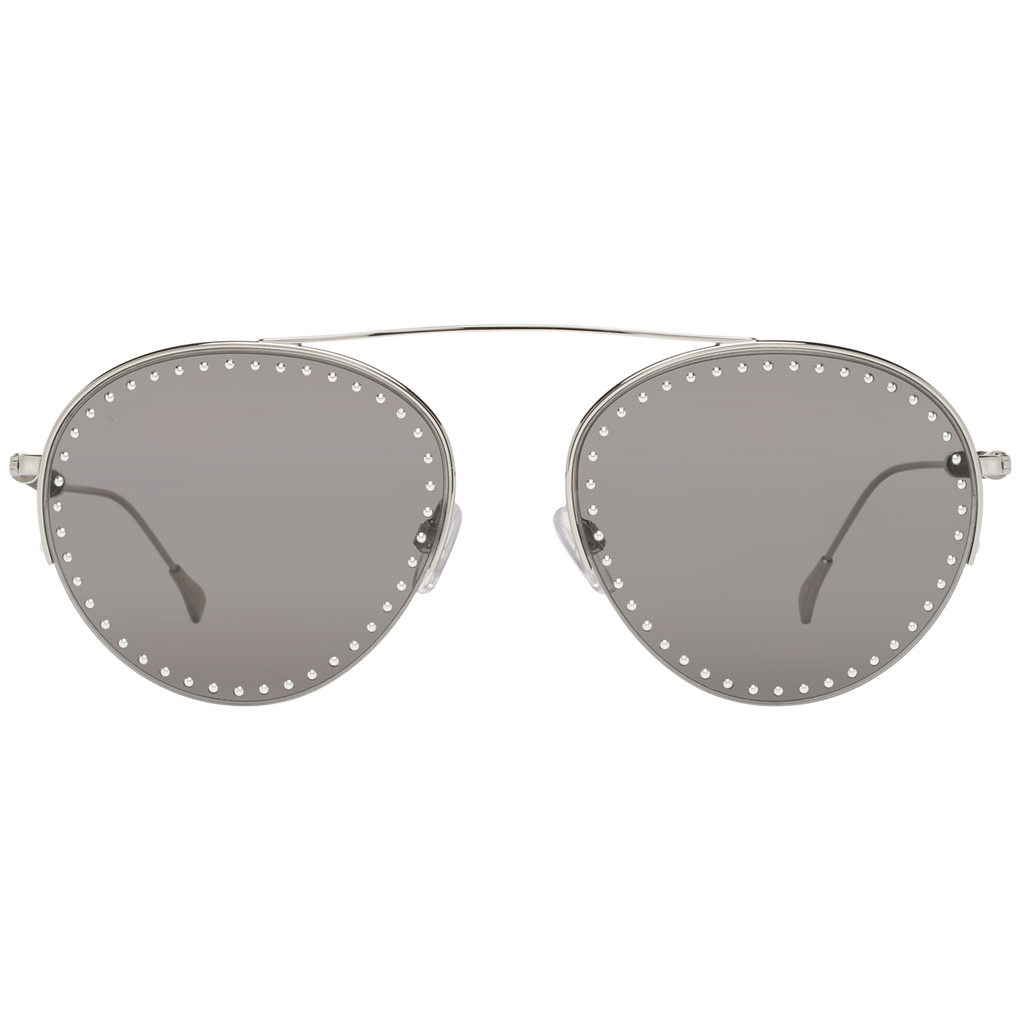 Sunglasses Tod's TO0234 6016A