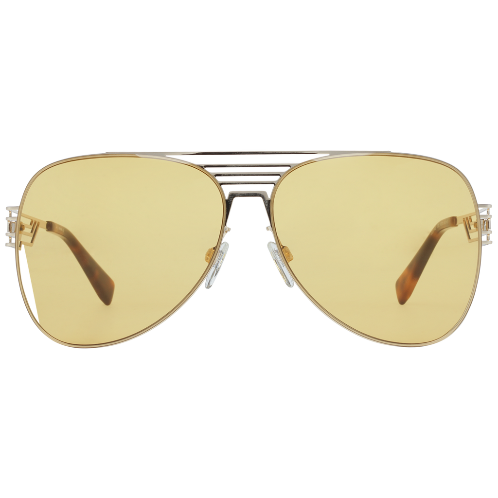 Sunglasses Just Cavalli JC914S 6132E