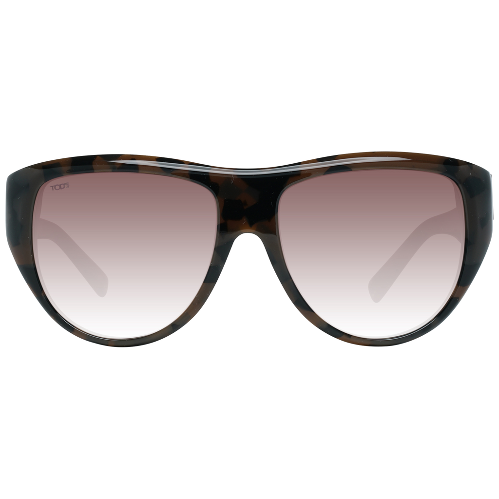 Sunglasses Tod's TO0226 5656F