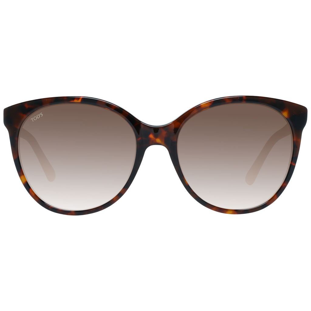 Sunglasses Tod's TO0174 5552F