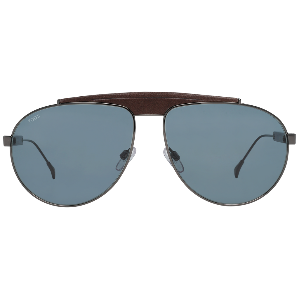 Sunglasses Tod's TO0243 6012V