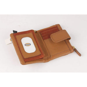 Emma Multi Functional Wallet Opherty & Ciocci