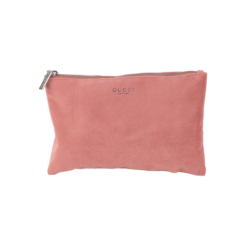 Cosmetic Bag Zip Pouch Opherty & Ciocci